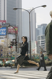Japan Digital 06