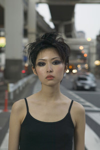 Japan Digital 07