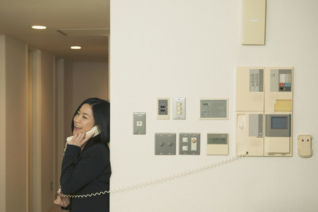Japan Digital 08