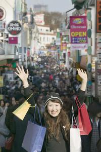 Japan Digital 09