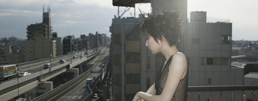 Japan Digital  22