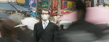 Japan Digital  24