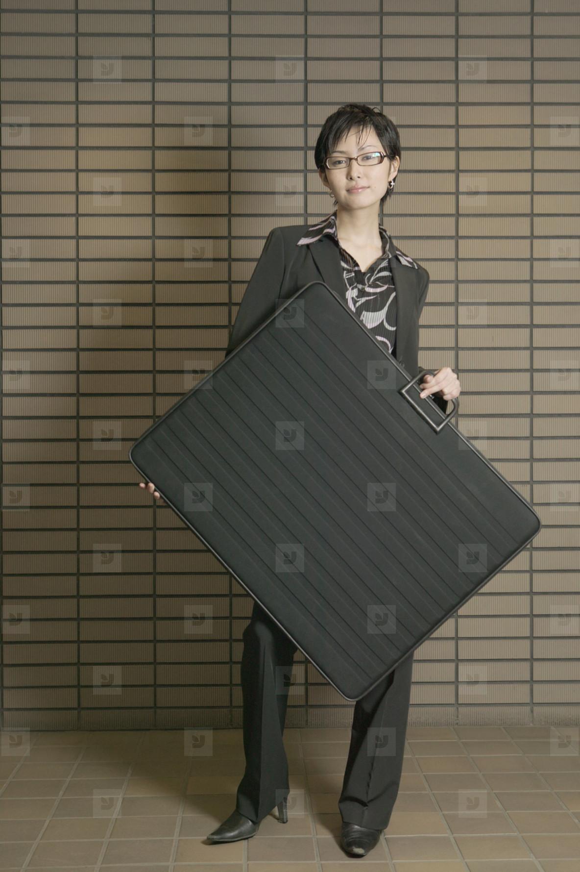 Japan Digital  30