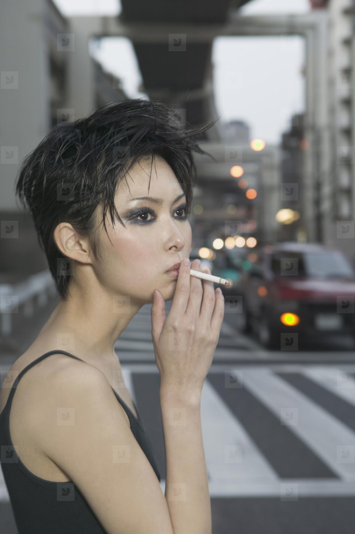 Japan Digital  38
