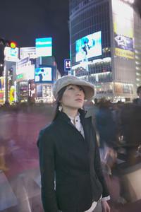 Japan Digital 39