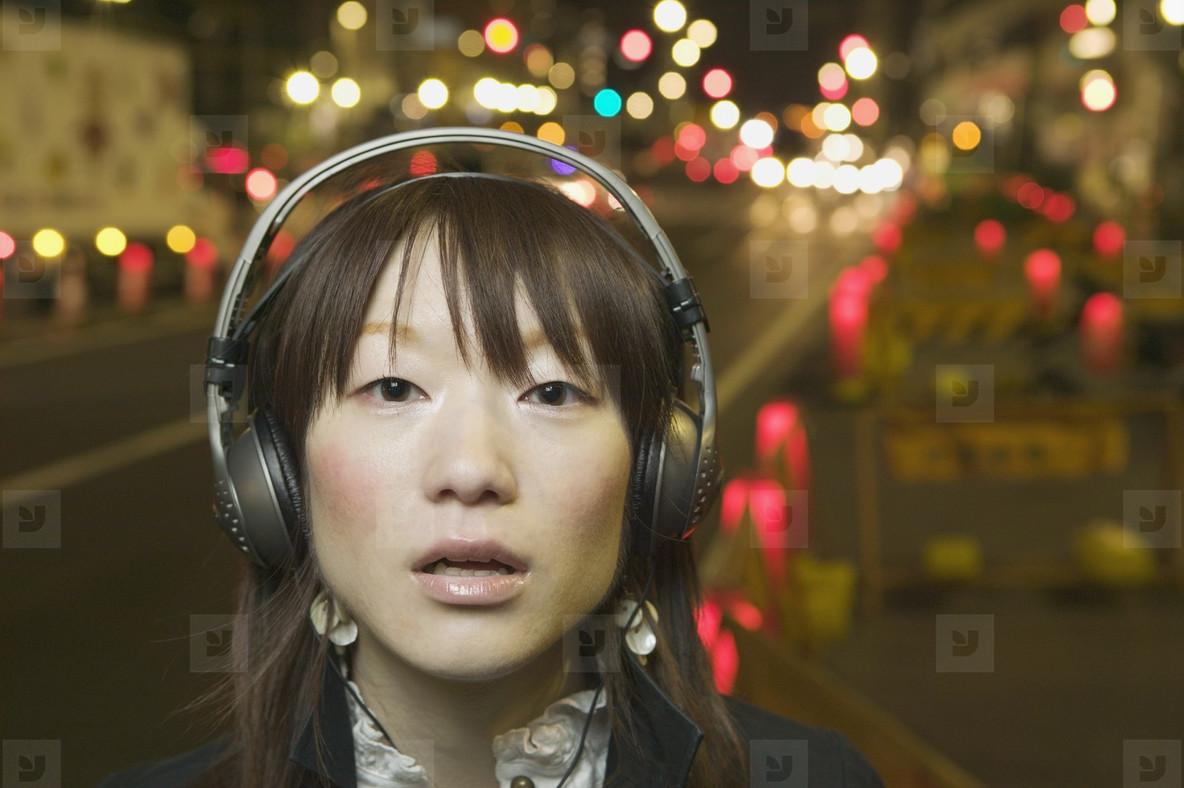 Japan Digital  45
