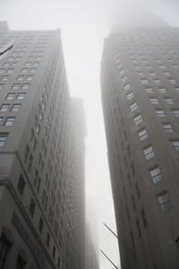 NYC Inc 06