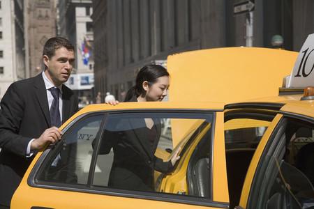 NYC Inc 09