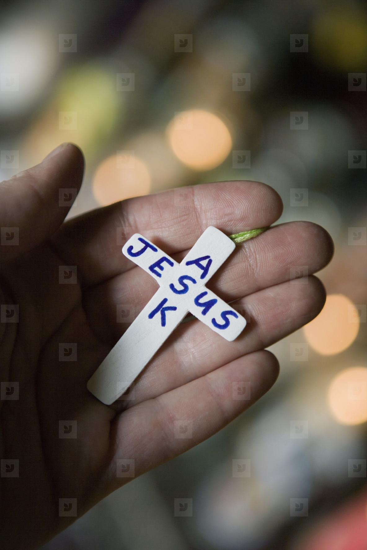 Faith  03