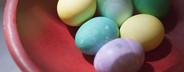 Easter Basket Bliss  11