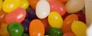 Easter Basket Bliss  17