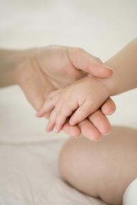 Baby Massage 101 01