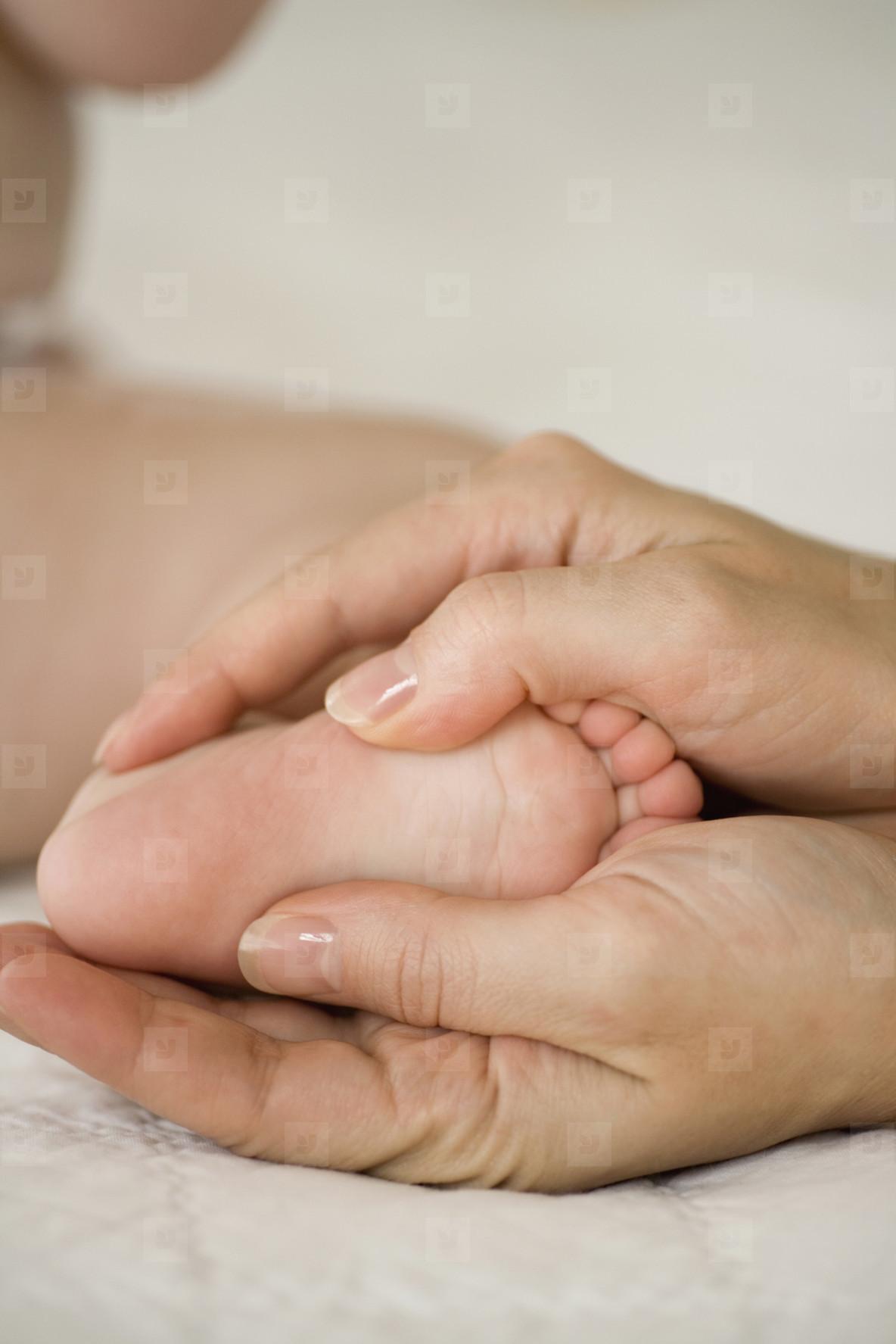 Baby Massage 101  11