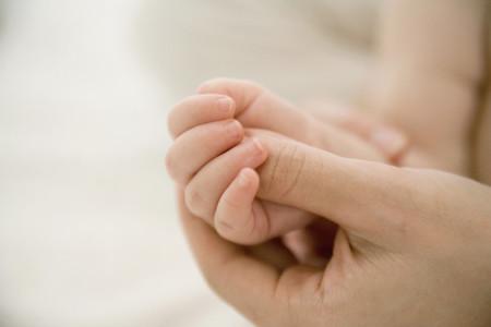 Baby Massage 101 16