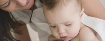 Baby Massage 101  17