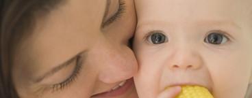 Baby Massage 101  19
