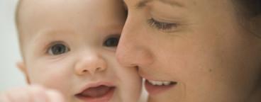 Baby Massage 101  22