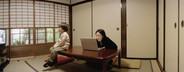 Travelling Japan  04