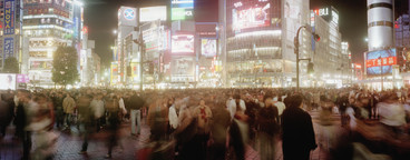 Travelling Japan  05