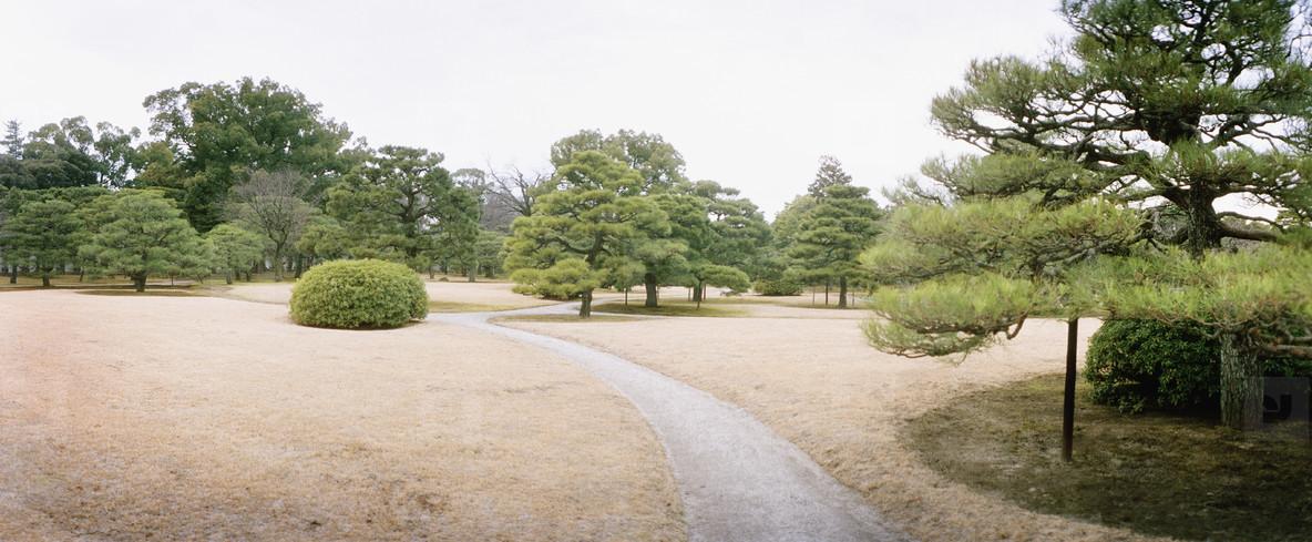Travelling Japan  17