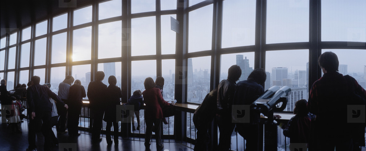 Travelling Japan  18