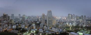 Travelling Japan  21