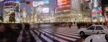 Travelling Japan  24