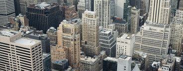 NYC Cityscapes  03