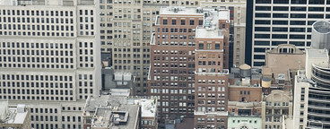NYC Cityscapes  17