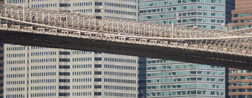 NYC Cityscapes  20