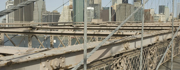 NYC Cityscapes  21