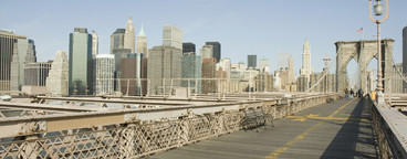 NYC Cityscapes  26