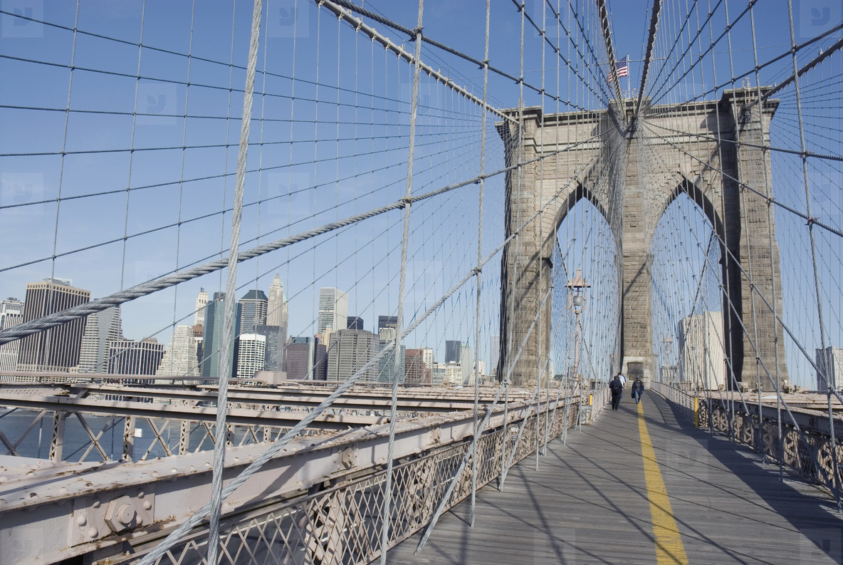 NYC Cityscapes  31