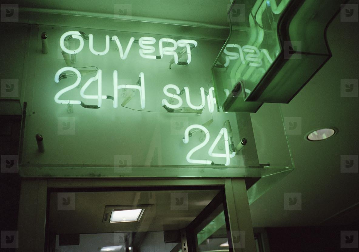 Of Paris  10