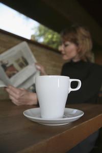 Cafe Europa 07