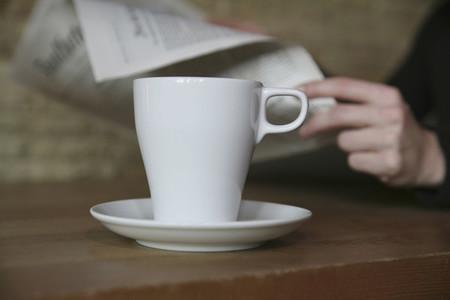 Cafe Europa 10