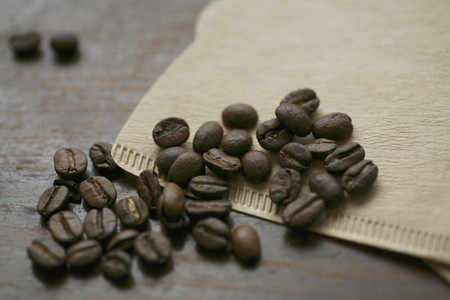 Coffee Odds and Ends 02