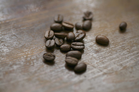 Coffee Odds and Ends 13