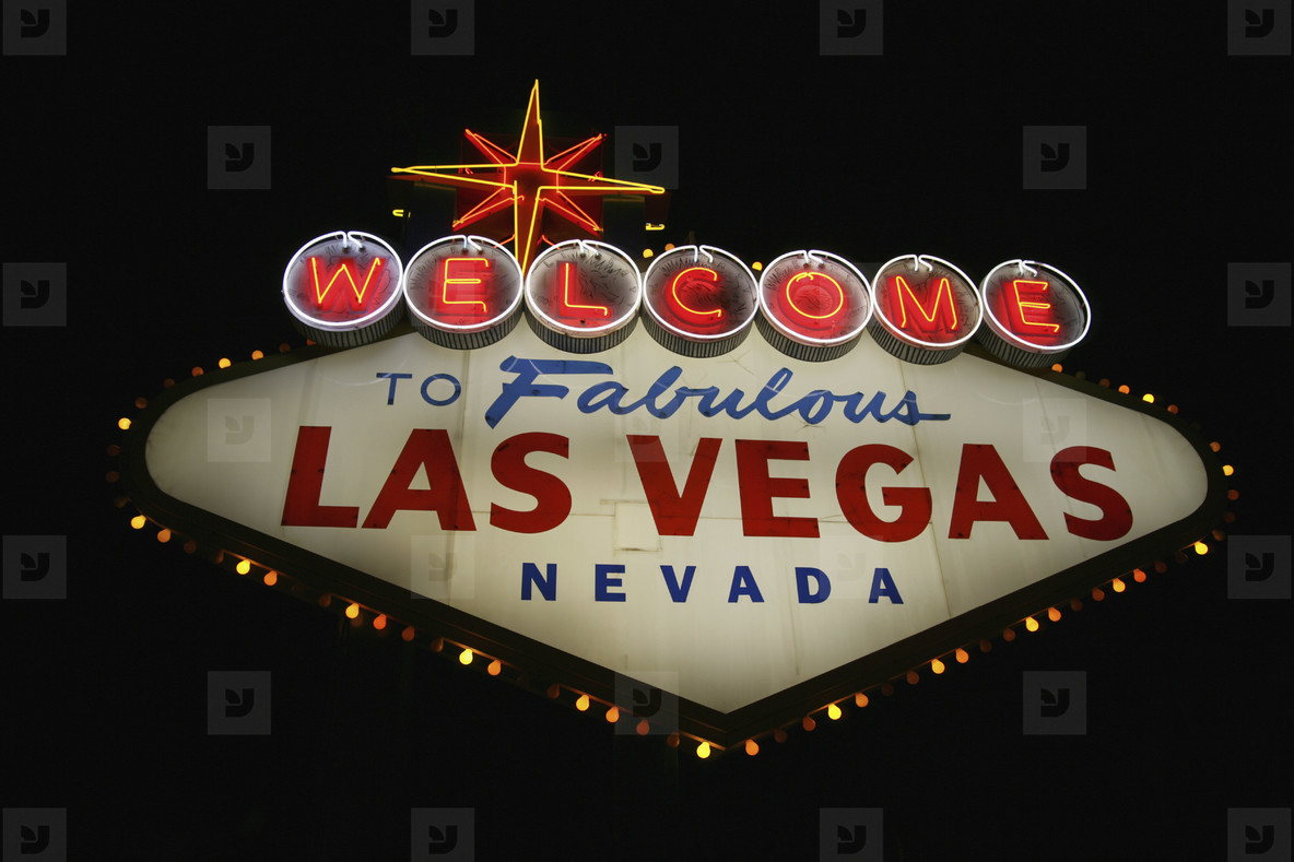 Las Vegas Games and Sights  24