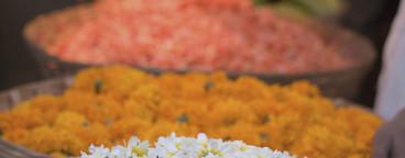 Flowered  02
