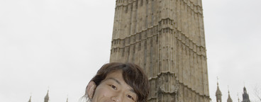London Calling  02