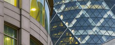 London Calling  04