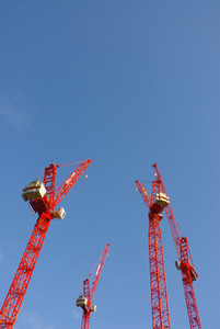 London Calling 07