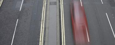 London Calling  20