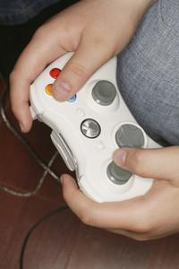 Boys Gaming 02