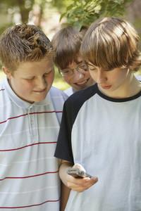 Boys Gaming 09