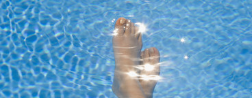 Poolside Holidays  05