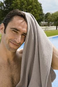 Poolside Holidays 06