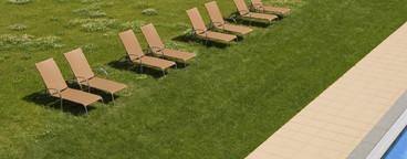 Poolside Holidays  11