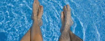 Poolside Holidays  15